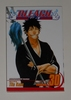 Bleach vol. 30