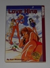 Love Hina vol. 5