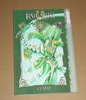 Magic Knight Rayearth II vol. 3