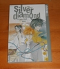 Silver diamond vol. 5