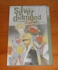 Silver diamond vol. 4