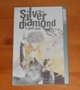 Silver diamond vol. 1