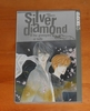 Silver diamond vol. 9