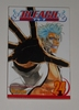 Bleach vol. 24