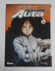 Battle angel alita deel 1