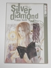 Silver diamond vol. 8