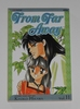 From far away vol. 11