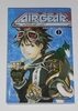 Air gear vol. 1