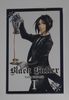 Black Butler vol. 1