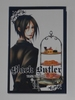Black Butler vol. 2