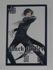 Black Butler vol. 3