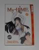 My hime vol. 2