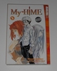 My hime vol. 5