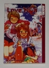Love Hina vol. 4