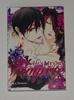 he's my only vampire vol. 8