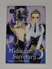 Midnight secretary vol. 1