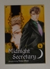 Midnight secretary vol. 4