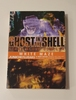 Ghost in the shell vol. 3 stand alone complex  (novel)