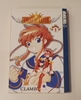 Angelic layer vol. 1