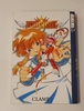 Angelic layer vol. 5