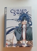 Chronicles of the cursed sword vol. 1-3 (B)