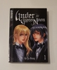 Under the glass moon vol. 1